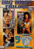 Big Bust Trilogy Porn Movie
