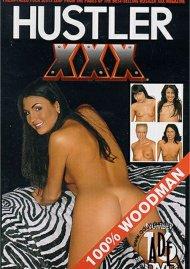 Hustler XXX Video #16 Porn Movie