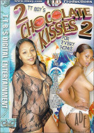 2 Chocolate Kisses For Every Homie 2 Porn Movie