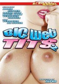 Big Wet Tits 2 Porn Video