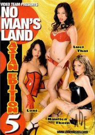 No Mans Land Asian Edition 5 Porn Movie