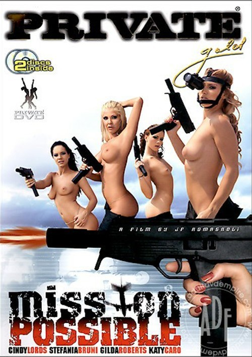 porno-film-mission-impossible