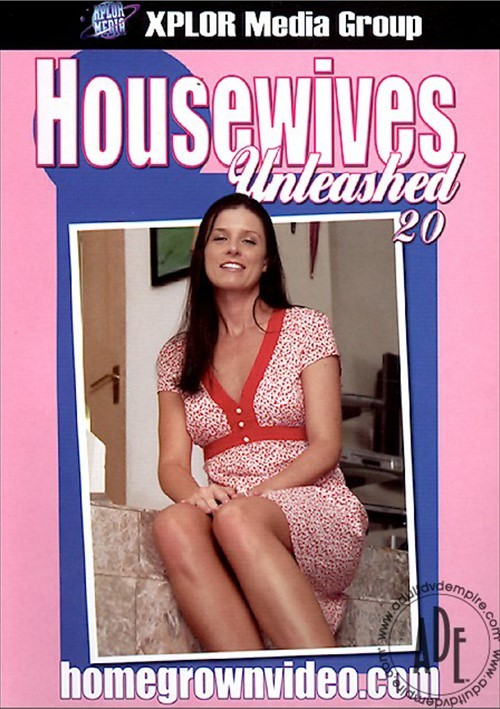Housewives Unleashed 20 image