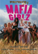 Mafia Girlz Porn Video