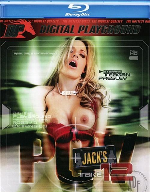 Jacks POV 12