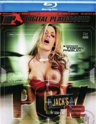 Jacks POV 12 Blu-ray