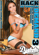 Rack By Popular Demand 3 Porn Movie