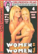 Women Seeking Women Vol. 19 Porn Movie