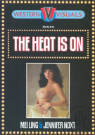Heat Is On, The Porn Video