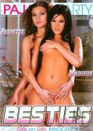 Besties Porn Movie