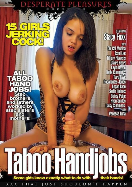 taboo handjobs porn amateur buy dvd gay xxx video buy on dvd