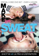 Make 'Em Sweat Vol. 2 Porn Video