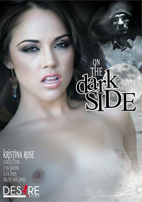 The Dark Side Porn 70