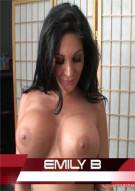 Getyourkneesdirty: Emily B. Porn Video