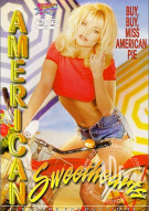 American Sweethearts Porn Video