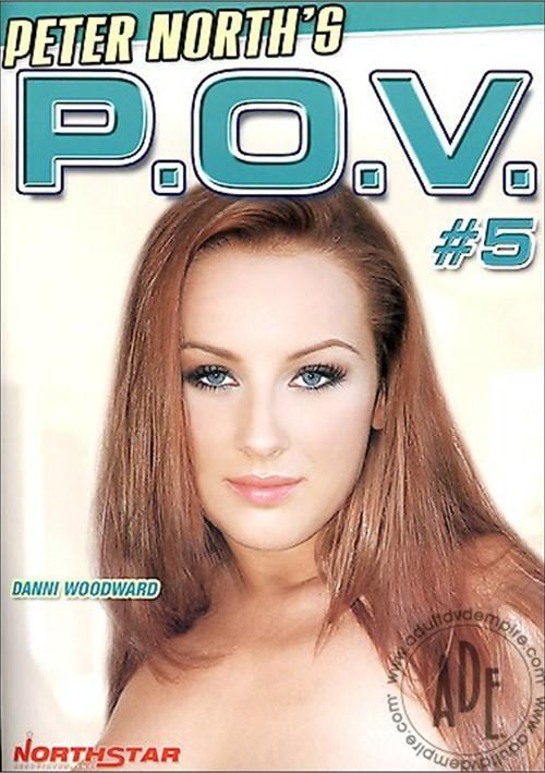 P.O.V. #5