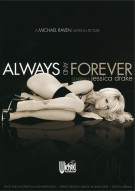 Always and Forever Porn Movie