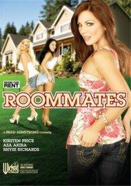 Roommates Porn Video