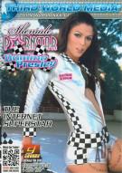 Shemale Pornstar: Domino Presley Porn Video
