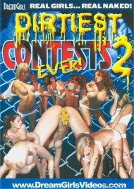 Dirtiest Contests Ever! 2 Porn Video