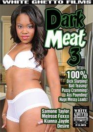 Dark Meat 3 Porn Video