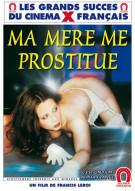 Prostitute, The Porn Movie