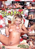 All You Can Eat Buffet Porn Movie