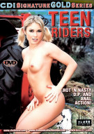 Teen Riders Porn Movie