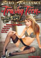 Trashy Teen Pick-Ups Porn Movie