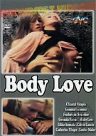 Body Love Porn Movie