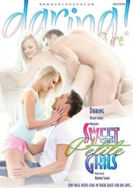 Stream Sweet Petite Girls HD Porn Video from Daring Media Group.
