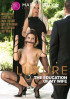 Luxure: The Education Of My Wife Porn Movie