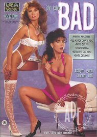 Bad Porn Movie