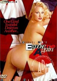 Expose Me Again Porn Movie
