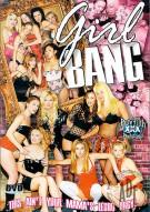 Girl Bang Porn Video