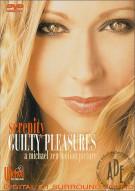 Guilty Pleasures Porn Movie