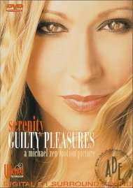 Guilty Pleasures Porn Movie