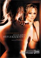 Reflexxxions Porn Movie