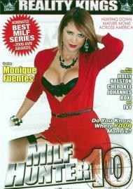 MILF Hunter Vol. 10 Porn Movie