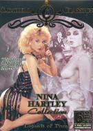 Nina Hartley Collection Porn Movie