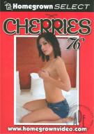 Cherries 76 Porn Movie