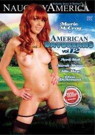 American Daydreams Vol. 12 Porn Movie