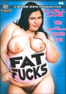 Fat Fucks Porn Movie