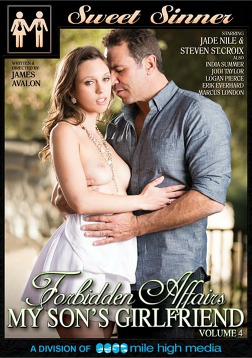 Family strokes step dad and friend039s daughter xxx the treat trade pt 2 9
