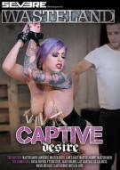 Captive Desire Porn Movie