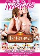 Getaway, The Porn Movie