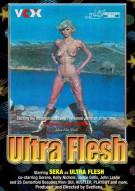 Ultra Flesh Porn Movie