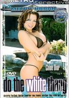 Do The White Thang Porn Movie