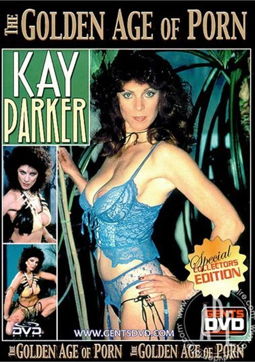 Porn Hub Video Of Kay Parker 63