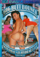 Big Butt Bounce Wit Phat Ass Hydraulics 6 Porn Video